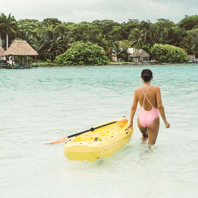 Bu görsel boş bir alt niteliğe sahip; dosya adı caribbean-highlights-adventure.ashx