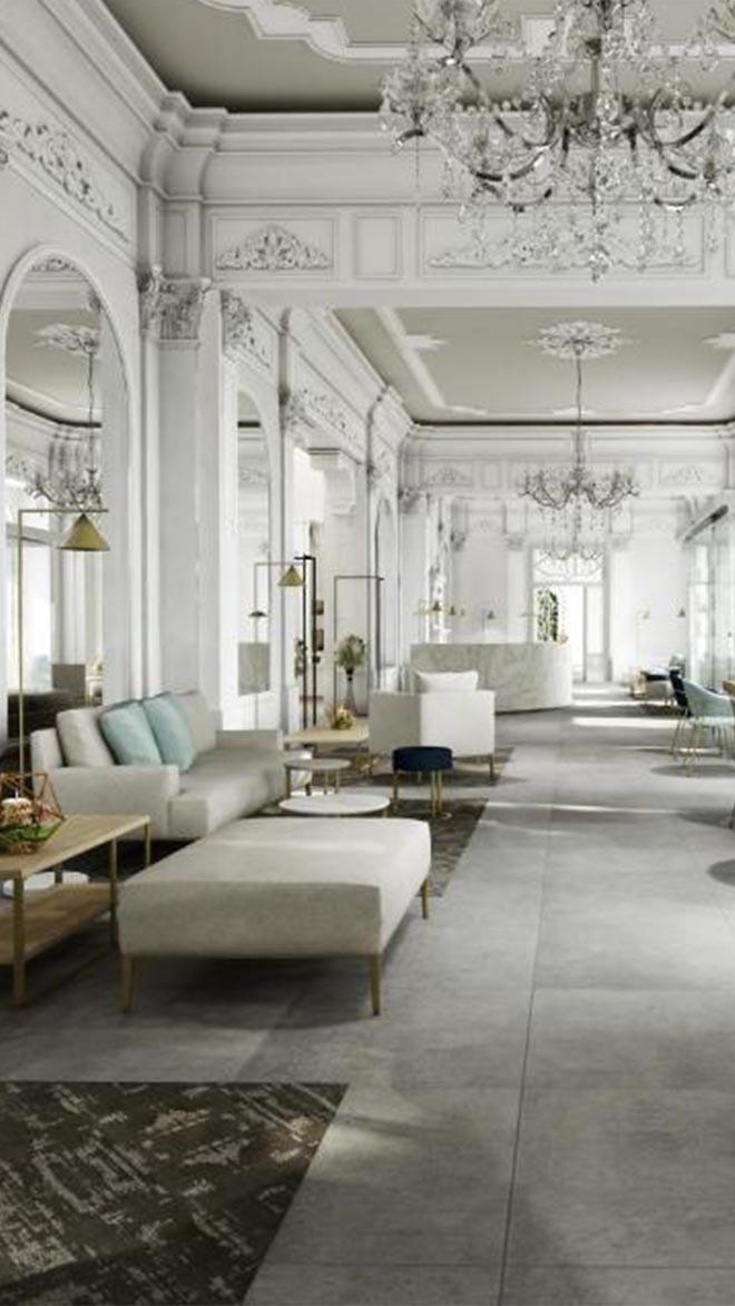 Grand Hotel Victoria Concept Spa Lago Di Como Luxury Hotel In Lake Como Italy Small Luxury Hotels Of The World